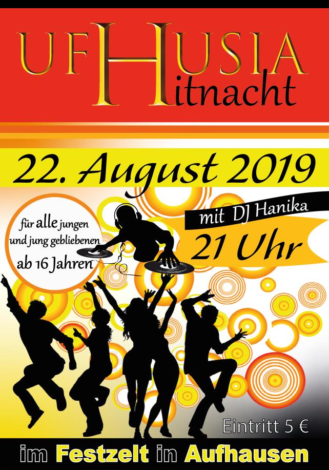 Plakat_Hitnacht_2019_A5